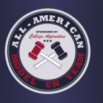 Introducing the 2015 Summer All-American Delegations