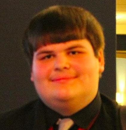 Dylan Sexton