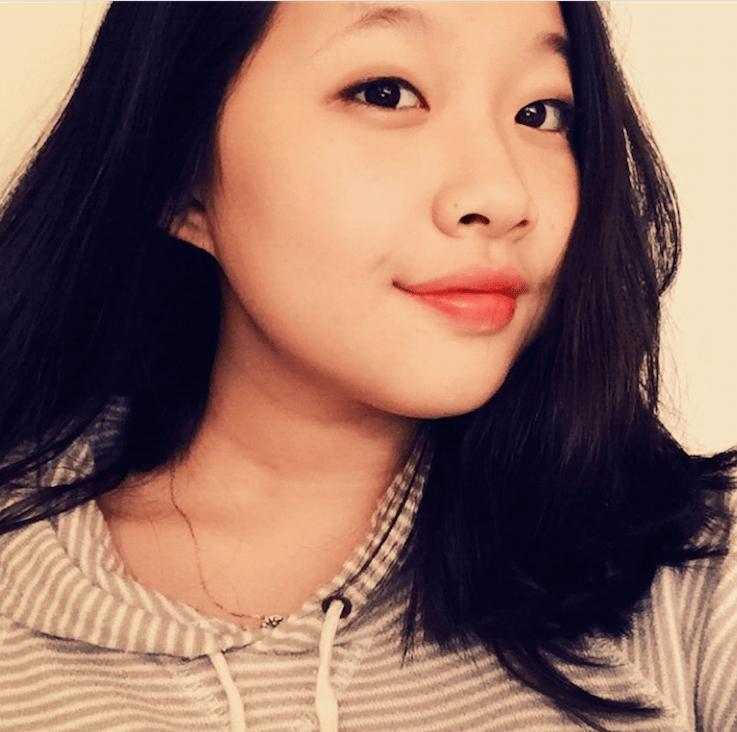 Jennifer Min