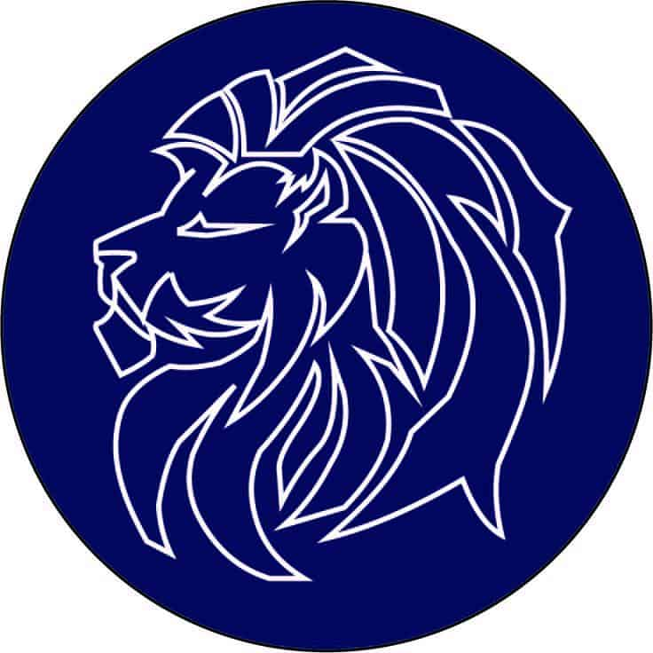 cmunce-logo