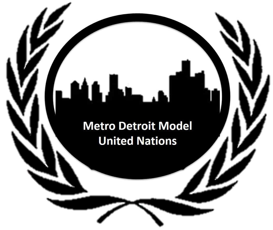 metrodetroit-logo