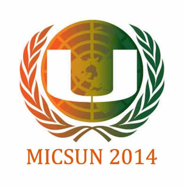 micsun-logo