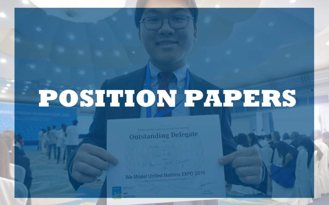 all-american model united nations programs and resources – page 2, Presentation templates