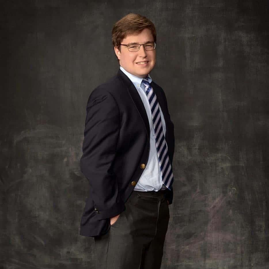 Alexandros Economou-Garcia