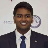 Aditya Iyengar